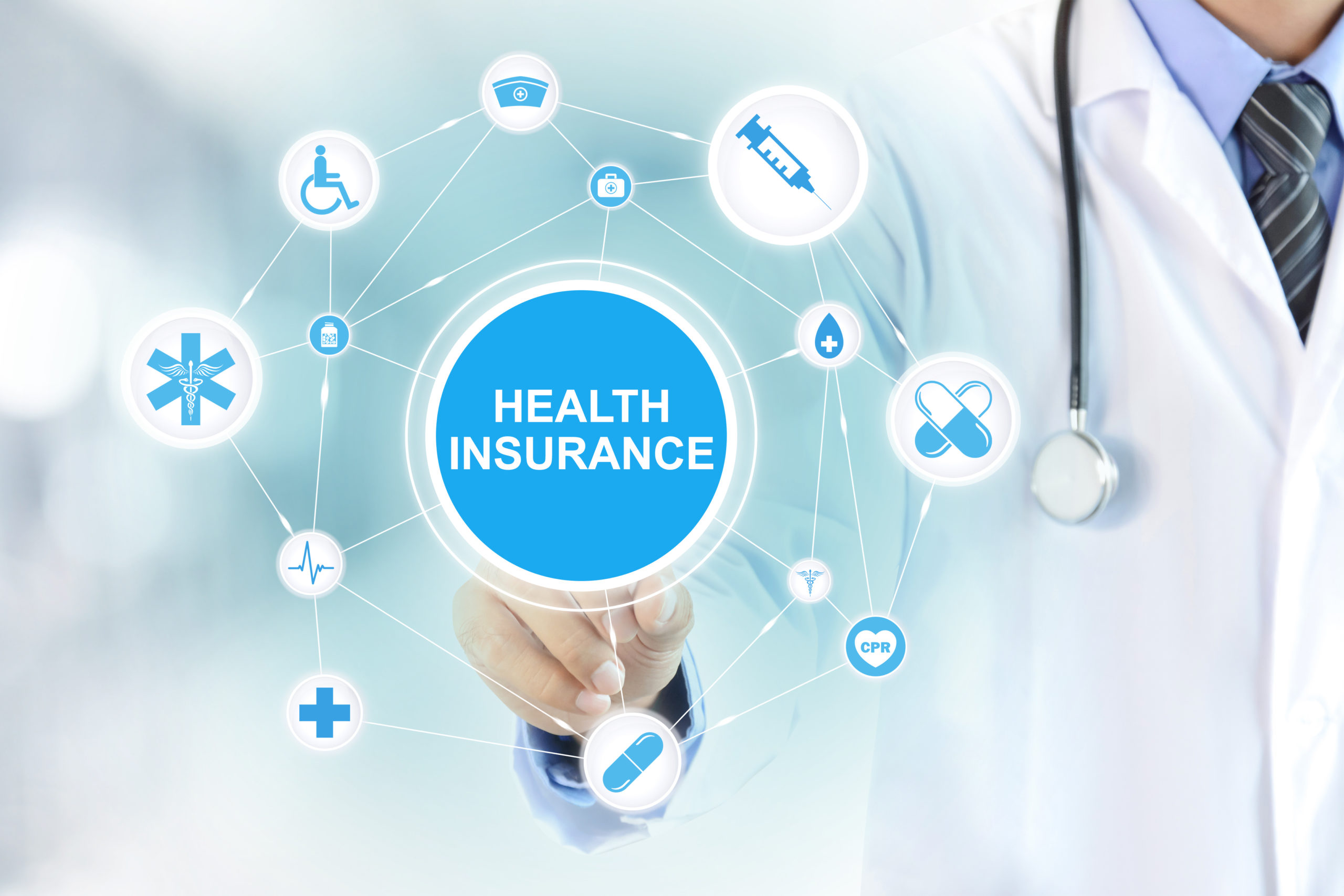 health-insurance-companies-in-south-africa